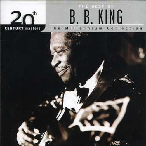 B.B. King - 20th Century Masters: Collection
