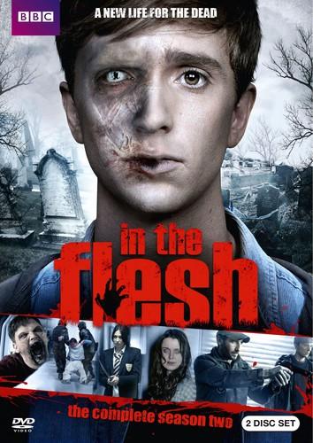 In the Flesh: Season Two