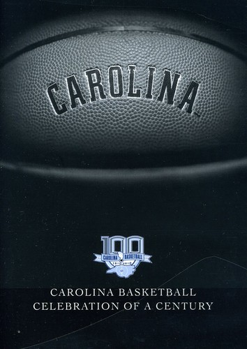 Carolina Basketball C