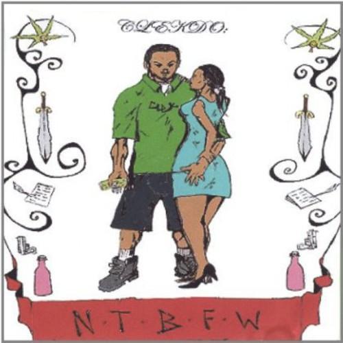 N.T.B.F.W.