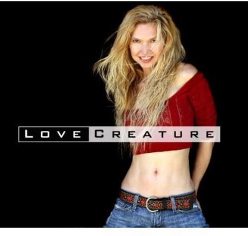 Love Creature