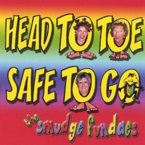 Head to Toe Safeto Go