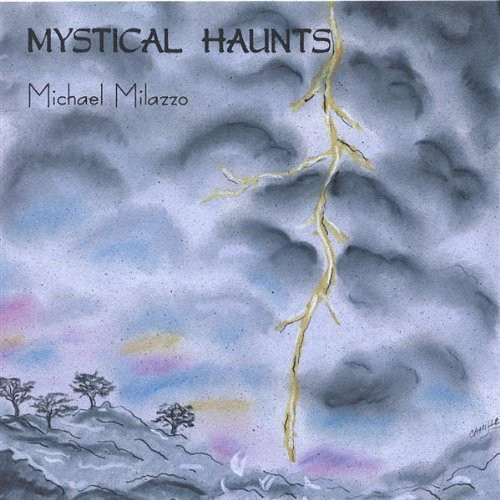 Mystical Haunts