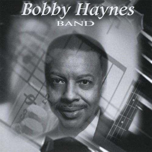 Bobby Haynes Band