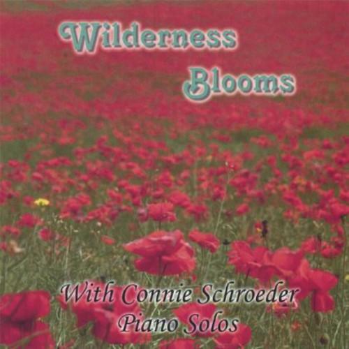 Wilderness Blooms