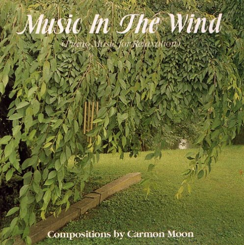 Music in the Wind