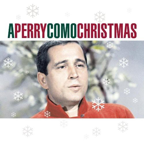 Perry Como - Perry Como Christmas