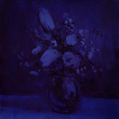 Deaf Wish - Lithium Zion [LP]