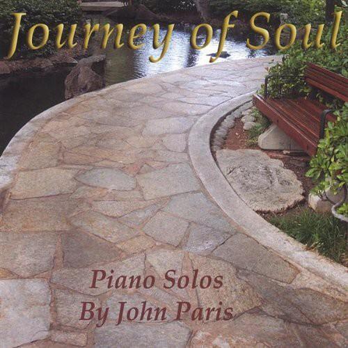 Journey of Soul
