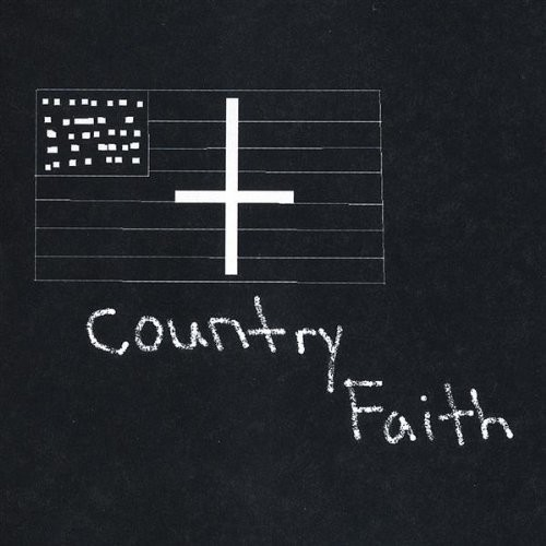 G Child : Country Faith