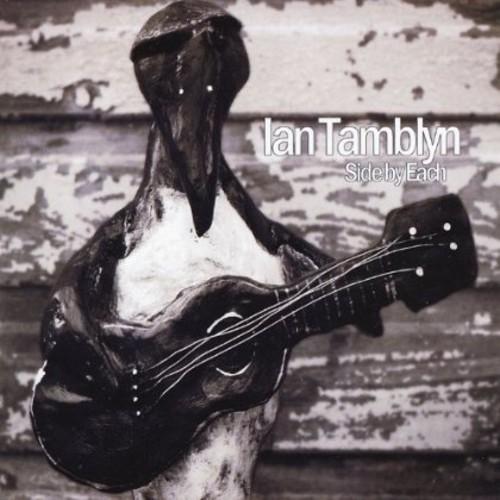 Ian Tamblyn - Side By Each