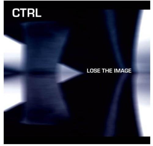 Lose the Image