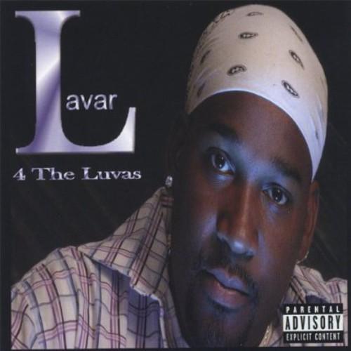 4 the Luvas