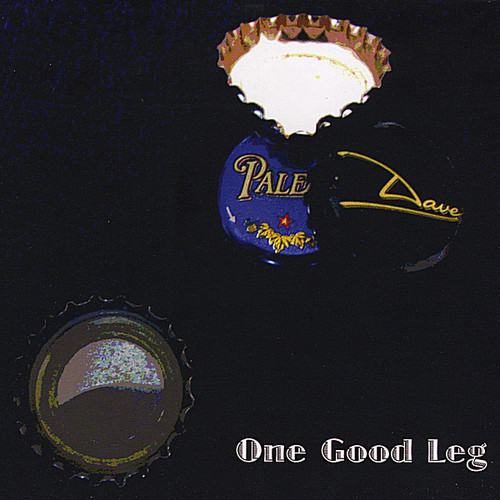 One Good Leg
