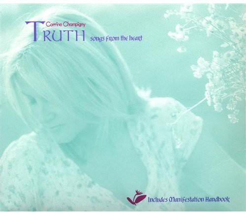 Truth with Manifestation Handbook