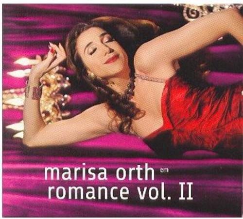 Romance VLL [Import]