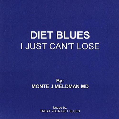 Diet Blues