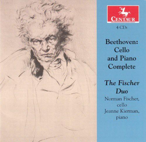 Cello and & Complete