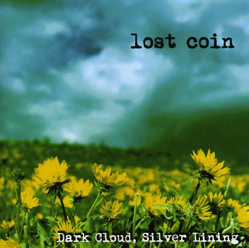 Dark Cloud Silver Lining