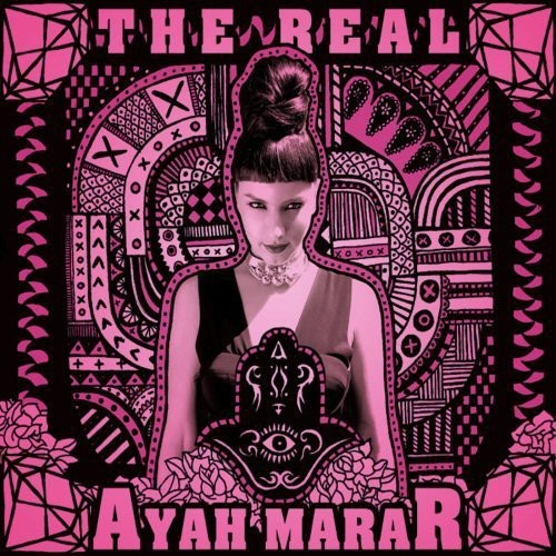 Real [Import]