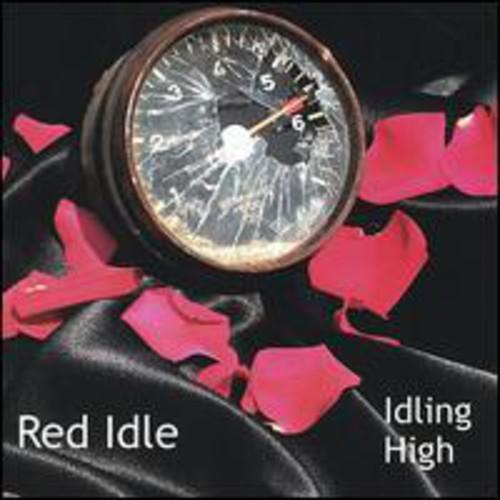 Idling High