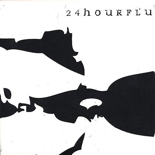 24Hourflu