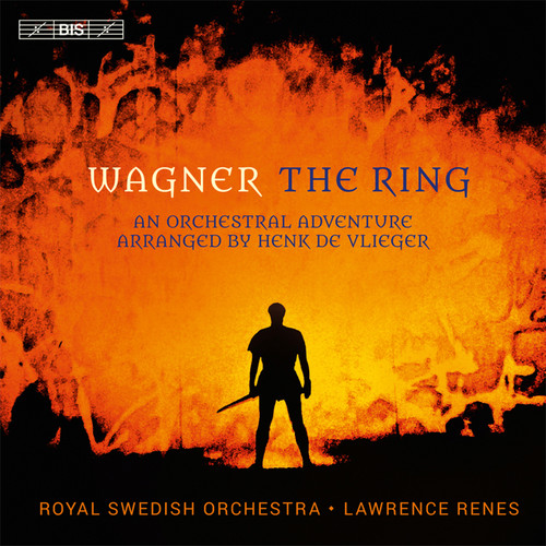 Ring: Orchestral Adventure