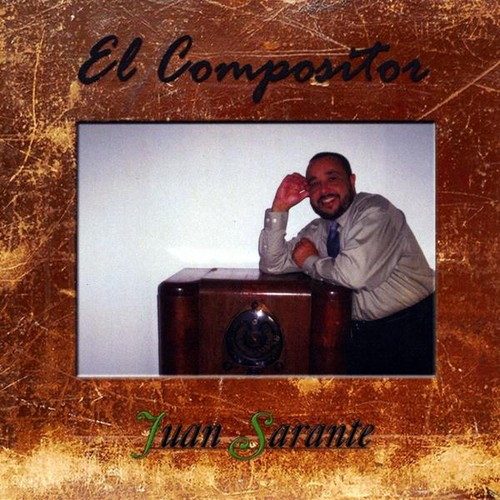El Compositor