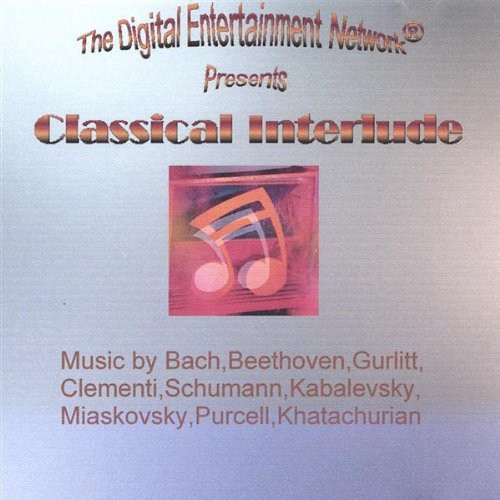 Classical Interlude