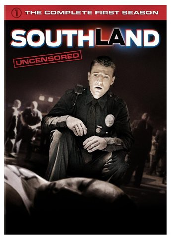 Southland: The Complete First Season