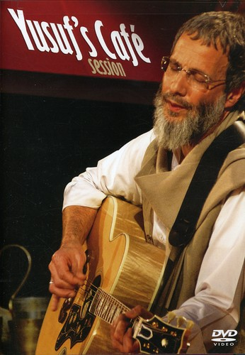Yusuf's Cafe
