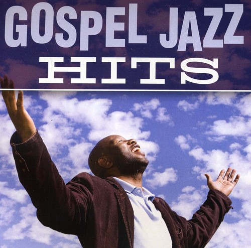 Smooth Jazz Tribute Gospel Jazz Hits
