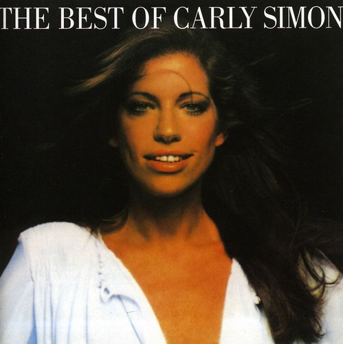 Carly Simon - Best Of Carly Simon [Import]