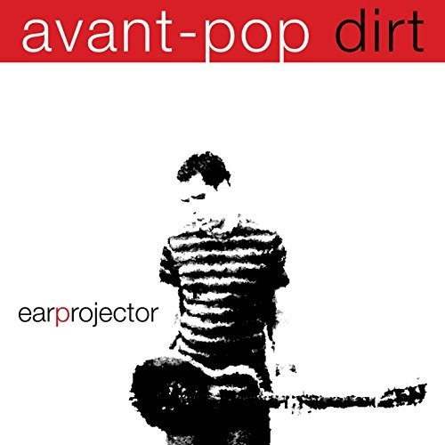 Avant-Pop Dirt