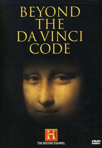 Beyond the Da Vinci Code