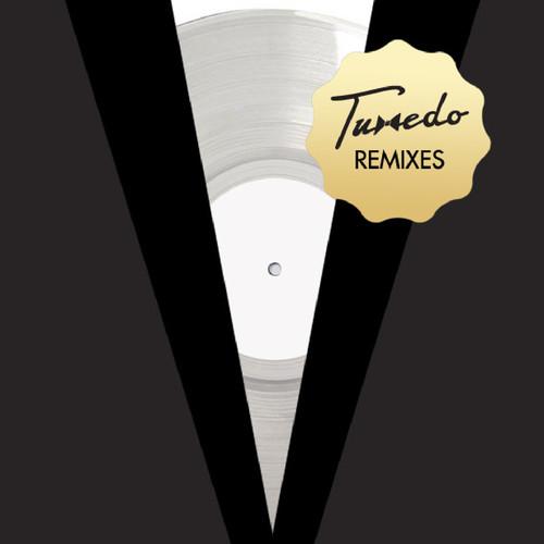 Tuxedo Remixes