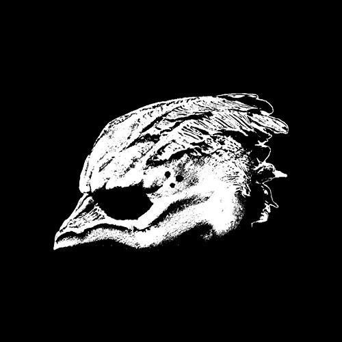 Legend Of The Seagullmen - Legend Of The Seagullmen [Import]