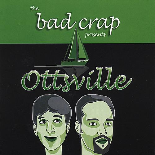 Ottsville