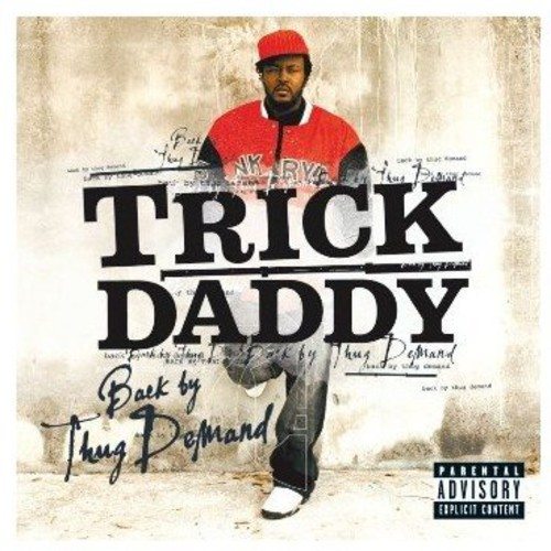 Back By Thug Demand [Explicit Content]