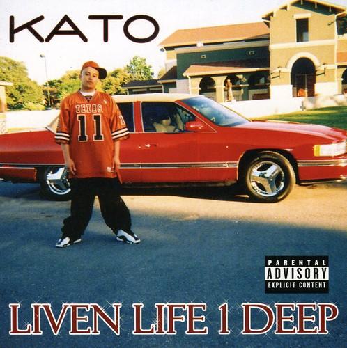 Liven Life 1 Deep