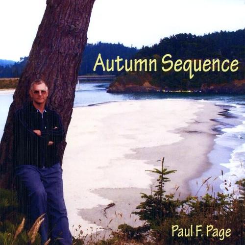 Autumn Sequence