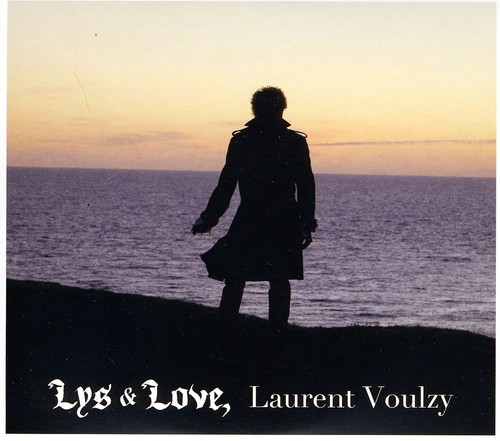 Lys & Love [Import]