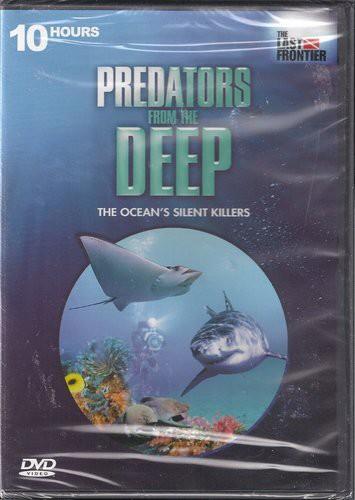 Predators of the Deep