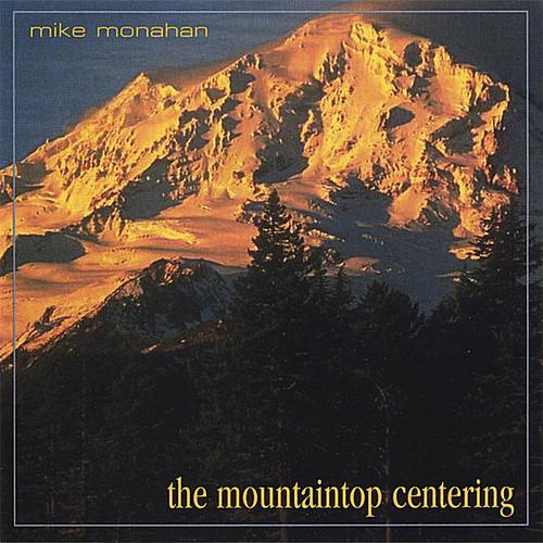 Mountaintop Centering