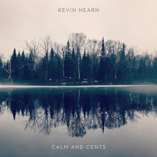 Calm + Cents