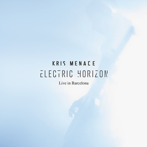 Electric Horizon: Live in Barcelona