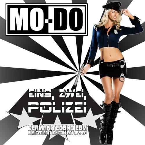 Mo-Do - Eins Zwei Polizei