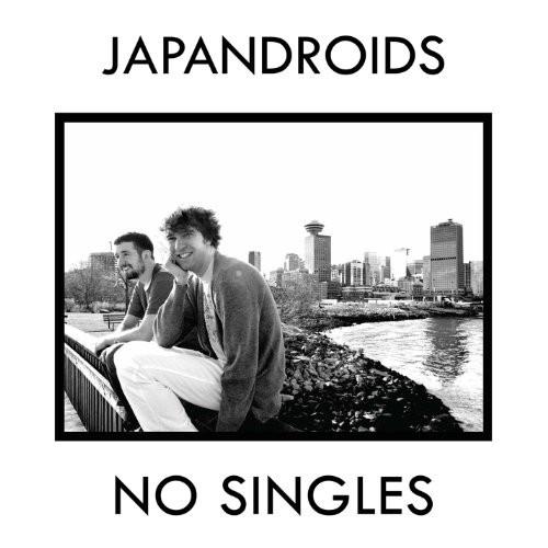 Japandroids - No Singles [180 Gram]
