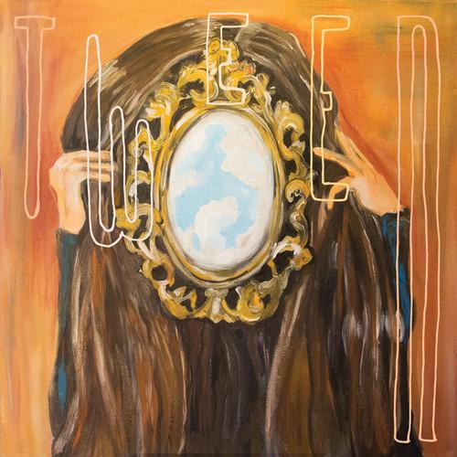 Wye Oak - Tween [Vinyl]