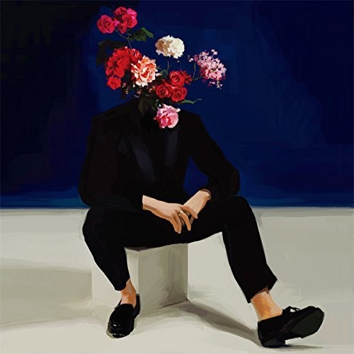 Christine And The Queens - Chaleur Humaine (Fra)